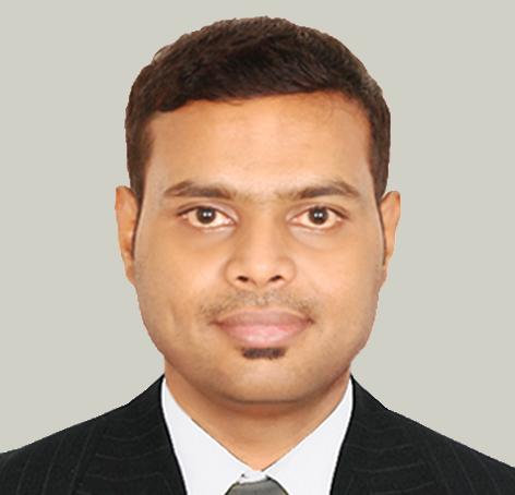 Mr K. Anirudh Reddy Profile photo