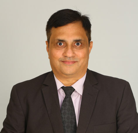 Mr Atmaram Cheruvu Profile photo