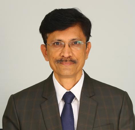 Brigadier B. Chandrasekhar  Profile photo