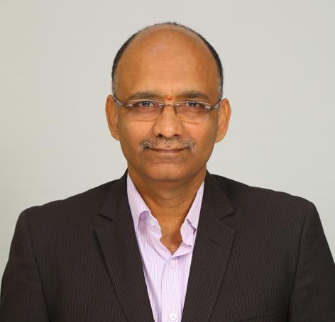 Dr C. Vijendra Profile photo