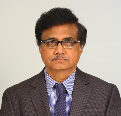 Mr M.V. Lakshman Profile photo