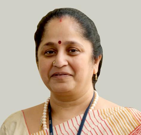 Ms C. Madhavi Prasad Profile photo