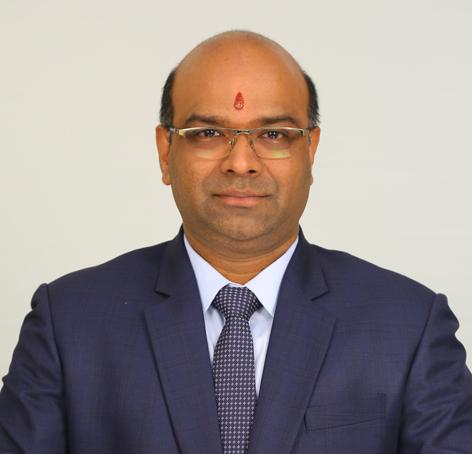 Mr D. Sathya Vittal Profile photo