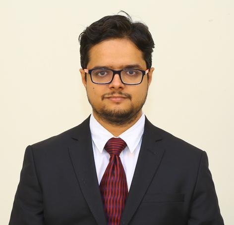 Mr Sayi Tteja Vepa Profile photo