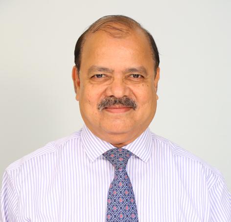 Srinivasa Rao Profile photo