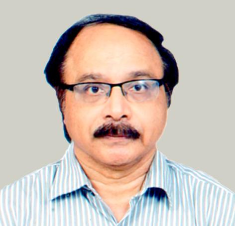 Mr R. Venugopal Profile photo